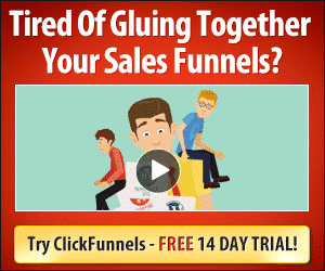Is Clickfunnels A Pyramid Scheme Things To Know Before You Buy